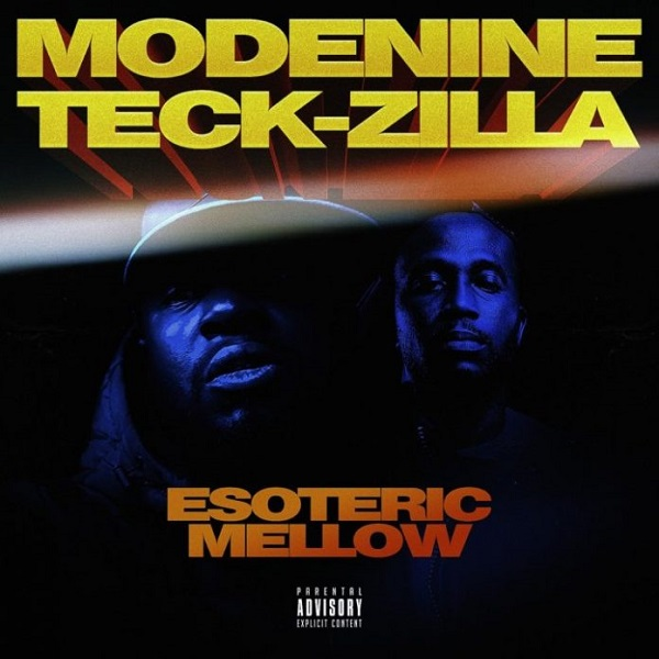 Modenine Esoteric Mellow