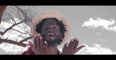 Mumba Yachi Jua video