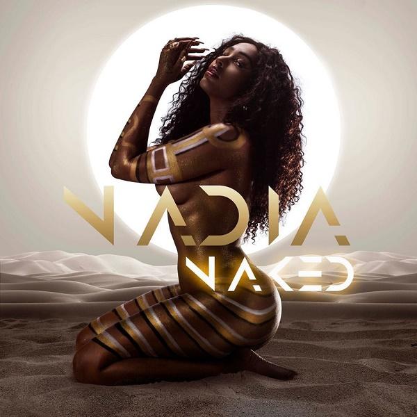 Nadia Nakai Africa