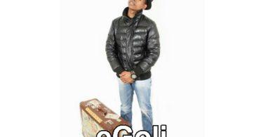 Npk Twice Egoli