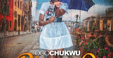 Ogochukwu Blessings