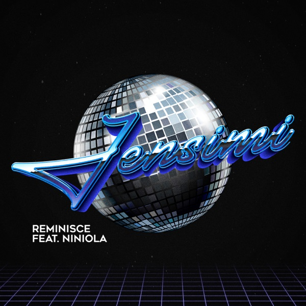 MUSIC : Reminisce – Jensimi Ft. Niniola