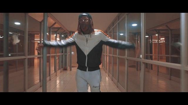 ShabZi Madallion We On Fire Video