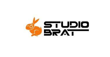 Simi Studio Brat
