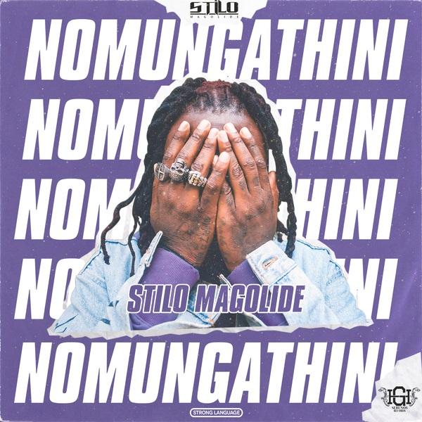 Stilo Magolide Nomungathini