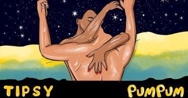 Tipsy Pum Pum