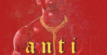 Zamir Anti