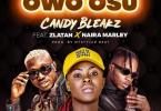 Candy Bleakz Owo OsU