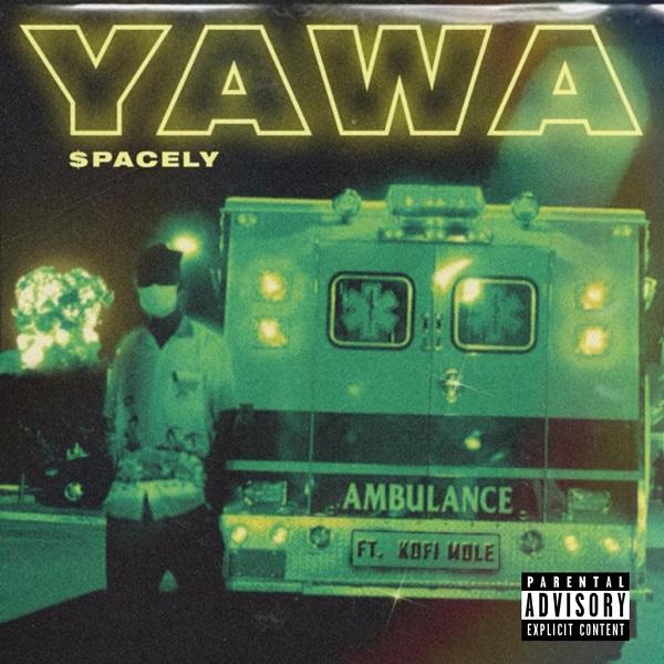 $pacely Yawa