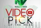 video pick