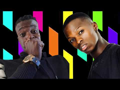 DOWNLOAD MP3: King Monada And Leon Lee – Balance