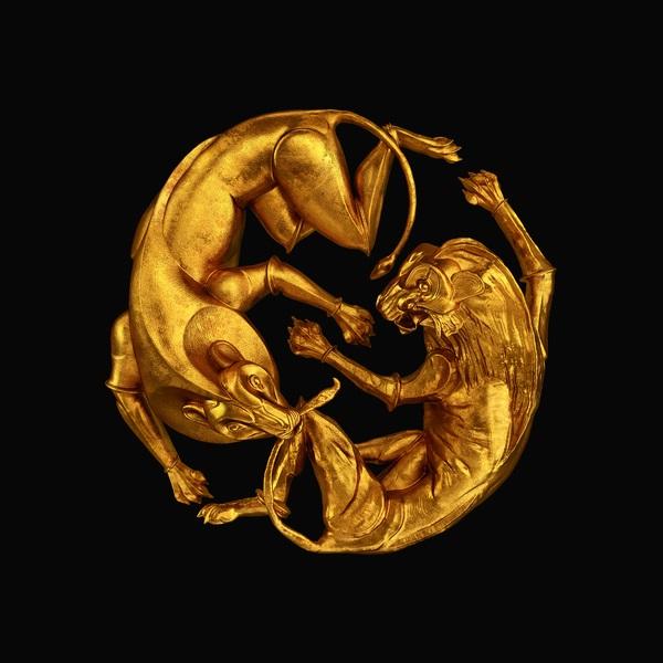 Beyoncé Ja Ara E