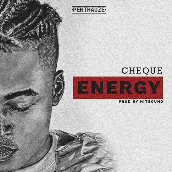 Cheque Energy