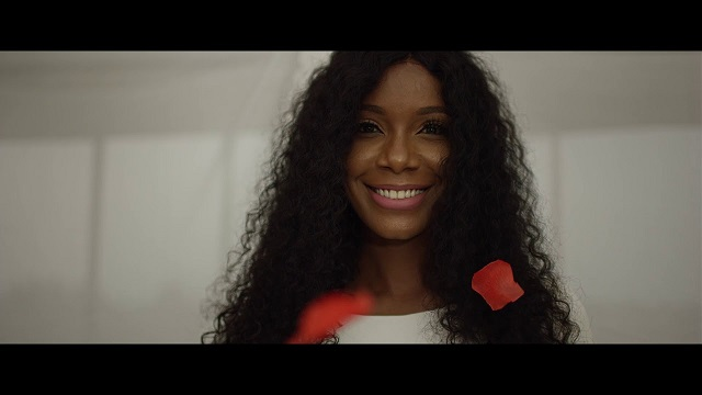 VIDEO: Chinko Ekun – Calling Ft. Johnny Drille (Download)