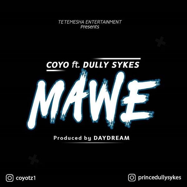 Coyo Mawe