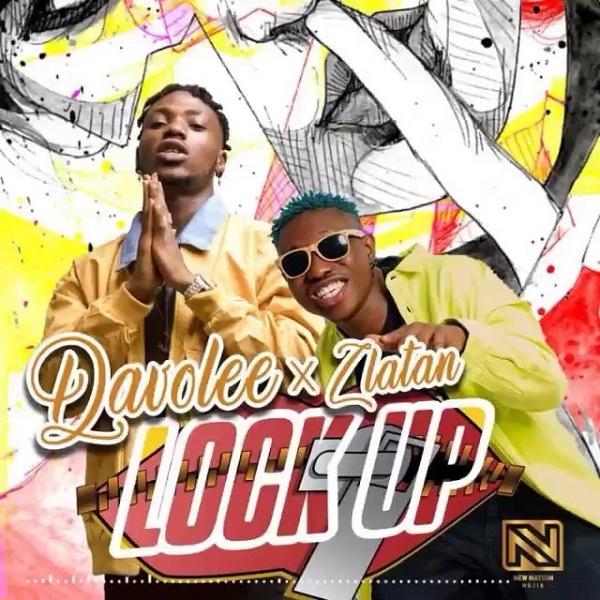 Davolee Lock Up