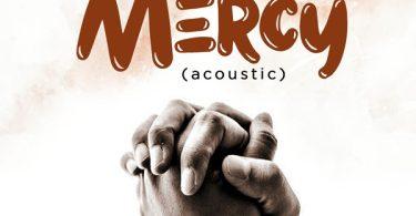 Flavour Mercy