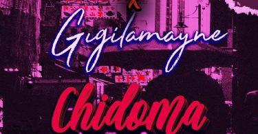 Gigi LaMayne Chidoma