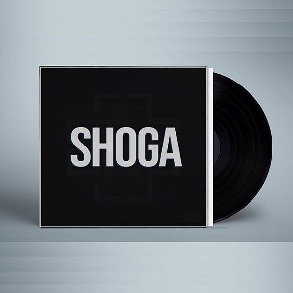 Gigy Money Shoga