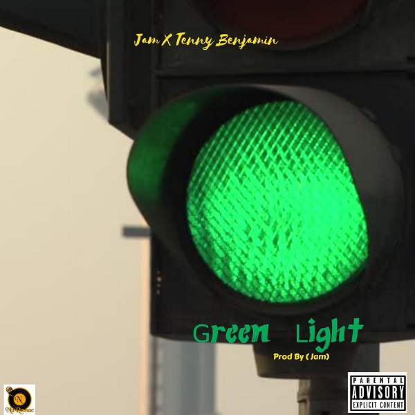 Jam Green Light