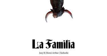 Joey B La Familia