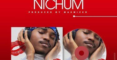 Kayumba Nichum