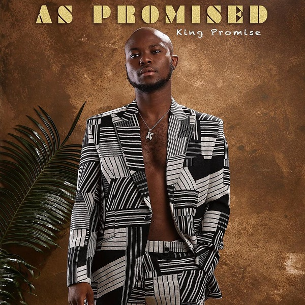 Download Mp3: King Promise – My Lady (Prod. Killertunes)