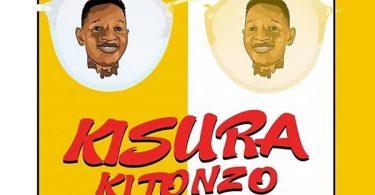 Kitonzo Kisura