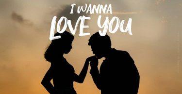Mr Nana I Wanna Love You
