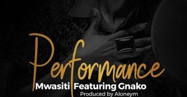 Mwasiti Performance