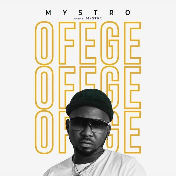 Mystro Ofege