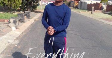 Npk Twice Everything