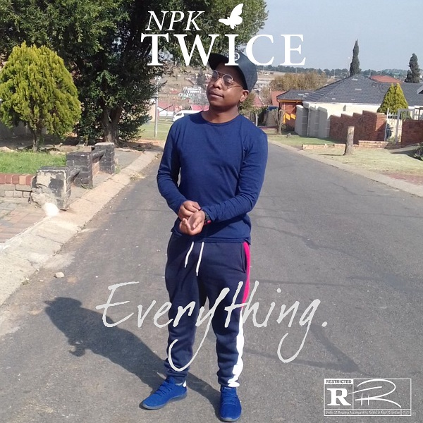 Npk Twice Everything