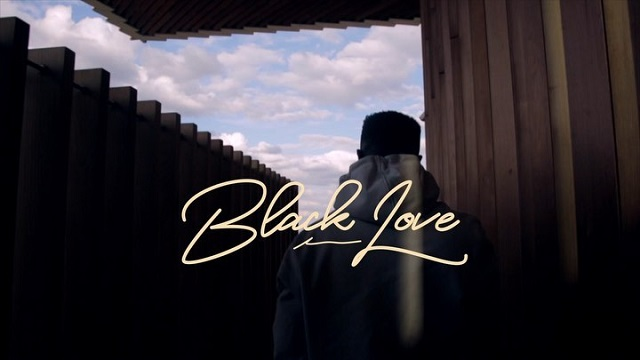 VIDEO 3gp: Sarkodie – Road To Black Love Album Download