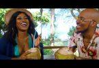Skuki Three Gbosa Video