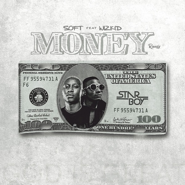 Soft Money (Remix)