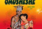 Spice Diana Omusheshe