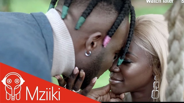 DOWNLOAD VIDEO: Zoro – Nwunyem (Mp4)