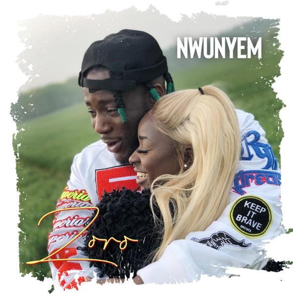 Zoro Nwunyem
