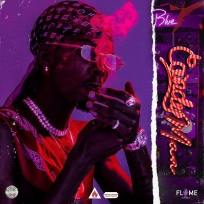 Flame – Trees Ft. Frank Casino, Zoocci Coke Dope » Download