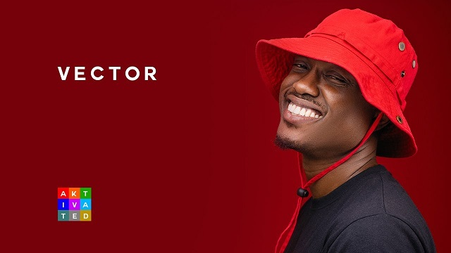 DOWNLOAD Hip-Hop Music: Vector – The Man With A Gun + VIDEO