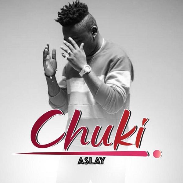 Aslay Chuki