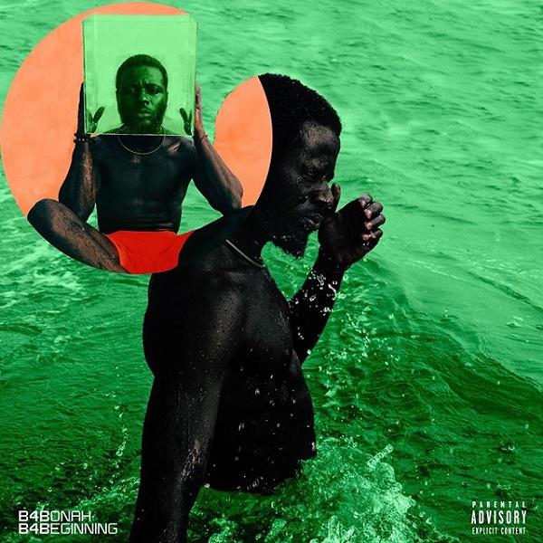 Download/Play Song: B4bonah Ft. Medikal – Otan Hunu