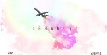 Blaq Diamond Ibhanoyi
