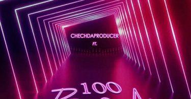 Chechdaproducer 100 Bo2uls