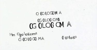 DJ Big N Ogologoma Lyrics Video