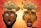 Davido ft Chris Brown Blow My Mind