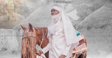 Fancy Gadam 3b3y3 yie