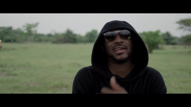 VIDEO |  2Baba – Frenemies 2.0 ft. Waje
