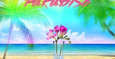 Nizreen Paradise